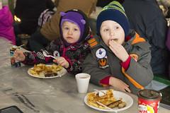 DUK_0391r (crobart) Tags: pancake breakfast richmond hill winter carnival