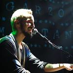 Gabriel Garzón-Montano thumbnail