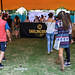 "2016-11-05 (27) The Green Live - Street Food Fiesta @ Benoni Northerns • <a style=""font-size:0.8em;"" href=""http://www.flickr.com/photos/144110010@N05/32628436170/"" target=""_blank"">View on Flickr</a>"