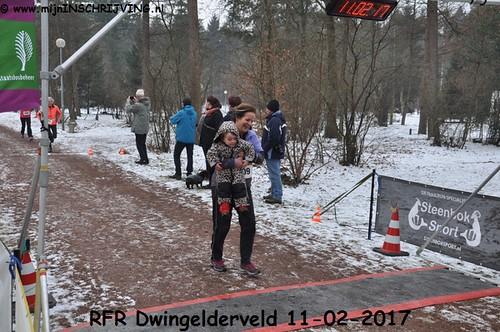RFR_Dwingelderveld_11_02_2017_0095