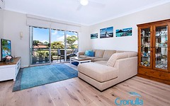 4/34-36 Kurnell Road, Cronulla NSW