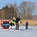 "Pondhockey 2017 • <a style=""font-size:0.8em;"" href=""http://www.flickr.com/photos/44975520@N03/33035687375/"" target=""_blank"">View on Flickr</a>"
