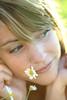 IMG_2233 (pixhuntercom) Tags: person österreich jung europa im outdoor sommer natur wiese blumen sinnlichkeit verliebt gras pause frau blume camille blüte blick liebe kamille nahaufnahme mund frühling gegenlicht vital sonnenschein seite entspannen liegen blumenwiese abendlicht schön allein schn verlieben verträumt margarete sinnlich lebensfreude erholen au§enaufnahme 2030jahre drausen vitalität europäisch blte frhling drau§en sterreich hünsch geniesen eineperson verliebtsein genie§en ausenaufnahme vertrumt wegsehen hnsch europisch vitalitt