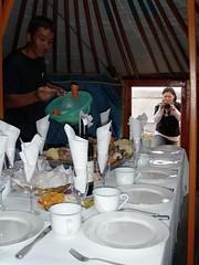 P9182194 (gvMongolia2009) Tags: mongolia habitatforhumanity globalvillage