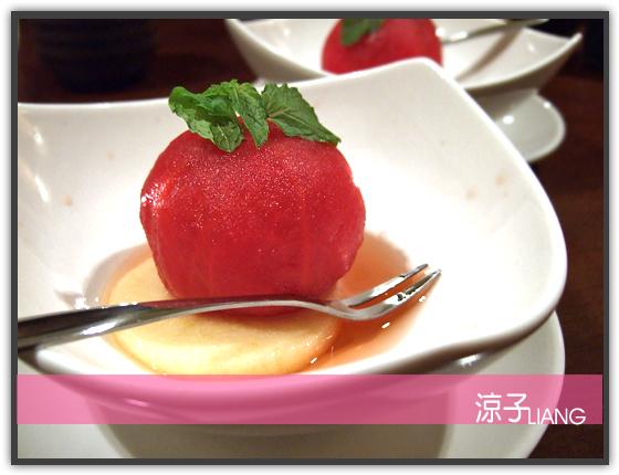 名流湯村 懷石料理19