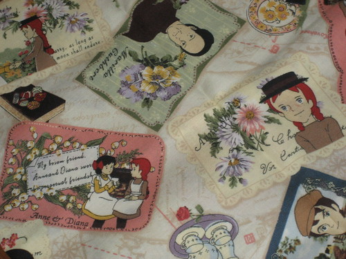 japanese fabric2