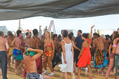 burningman-0257