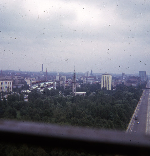 memoriarobada032-BERLIN-1966
