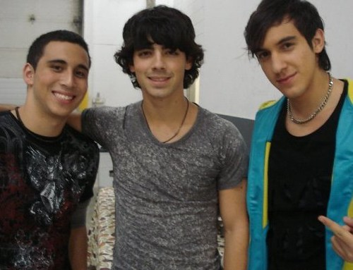 camp-rock-2-behind-the-scenes%20(12)