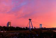 bratislava panoramique.