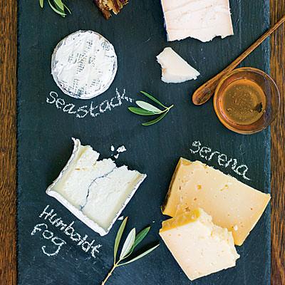 slate-cheese-plate-1109-l
