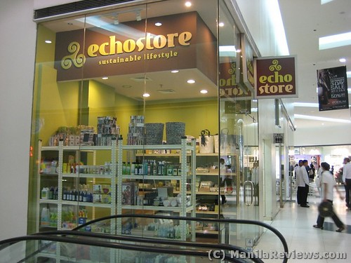 EchoStoreAddl_00006