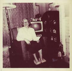 Image titled Kightswood 1950s
