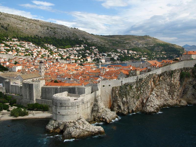 大-Dubrovnik8