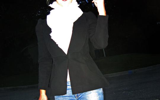 28-12-jacket-1