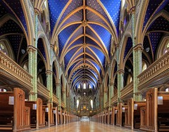 On My Knees (l plater) Tags: ontario canada church ottawa neogothic hdr neoclassical notredamecathedralbasilica platinumphoto almostanything flickrelite lplater unlimitedphotos georgesbuillon