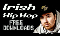 A A Irish Hip Hop Downloads