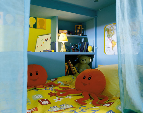 habitaciones-infantiles-3