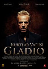 Kurtlar Vadisi: Gladio (2009)
