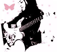 + (steph_ie) Tags: music love amor rocker musica singer bestfriend hotstuff themostbeautiful misssomuch manah choquinhos stephaniebastos amobemmais pincesastephaniezifizilanterachelmolanguinhumumumu bemmaisrockerqueeop xadad fephadokatz