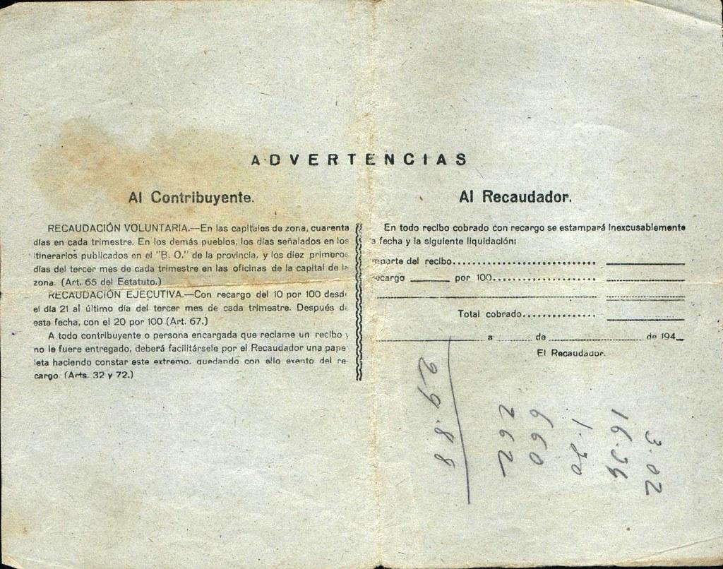 Contribución Territorial_1945_2