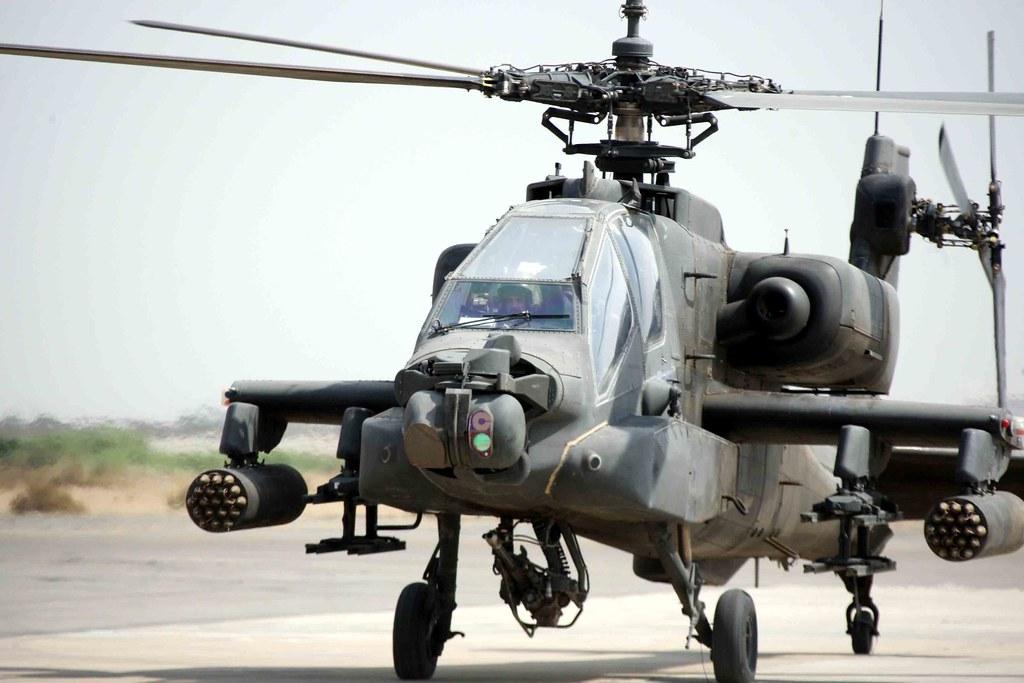 Armée Saoudienne  4126890727_eda1114cd9_b