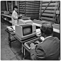 SCRTD - Central Maintenance Facility RTD_1930_01 (Metro Transportation Library and Archive) Tags: technology structures staff facility employees rtd scrtd centralmaintenancefacility dorothypeytongraytransportationlibraryandarchive southerncaliforniarapidtransitdistrict