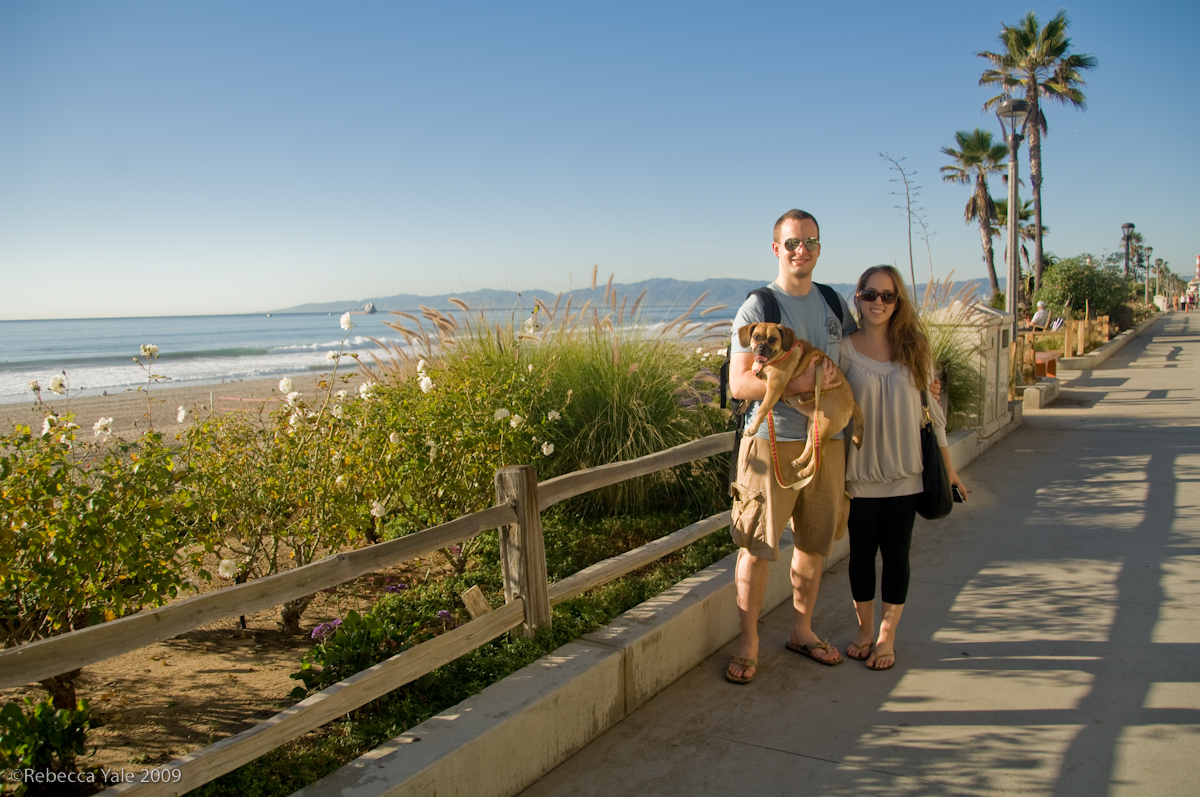 RYALE_Manhattan_Beach-9