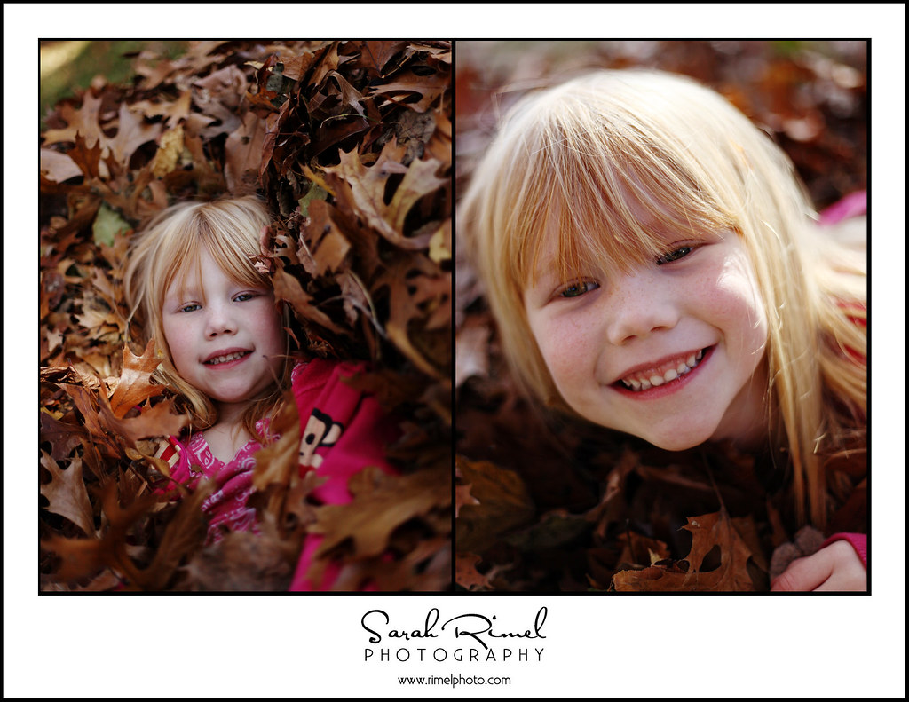 leaf fun 19