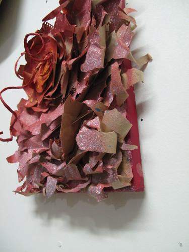 Multifoliate Rose
