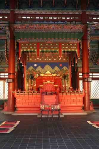 2009-11-24 Seoul 020
