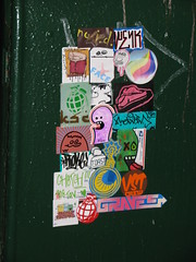mail box combo close up (Poor Kid One......) Tags: tbone melt ksc noid melvin ls bjoern chotch esar poorkid wenk fizo sbos melc73 kommie42