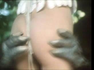 La bestia walerian borowczyk online dating 8