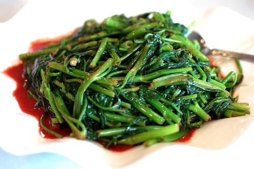 shanghai restaurant 005