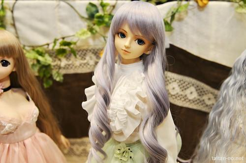 DollsParty22-DSC_9496