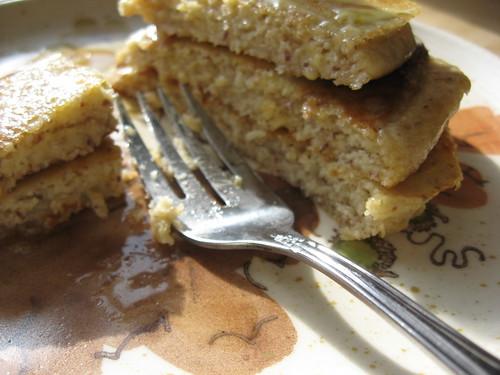yeastedpancakes1