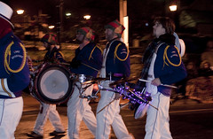 24th Annual Christmas Parade