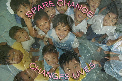 spare_change_changes _lives