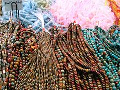 DSCN0788 Jewelry Show beads
