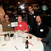 Team AWJ/Chicago Indymedia