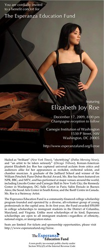 Elizabeth_Joy_Roe_Poster