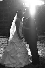 _MTB5733-2 (matt_bower) Tags: wedding november09 kiddsmill