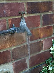 "frozen tap • <a style=""font-size:0.8em;"" href=""https://www.flickr.com/photos/87605699@N00/4196638215/"" target=""_blank"">View on Flickr</a>"