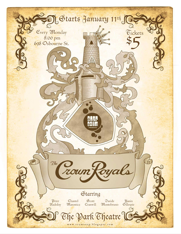 crown-royals-poster_w_date