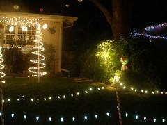 South Bay Christmas (sleuthbug) Tags: christmas southbay sleepyhollow