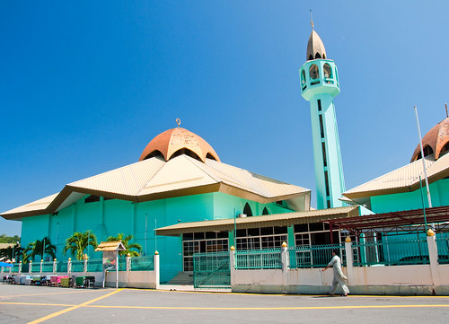Brunei 09