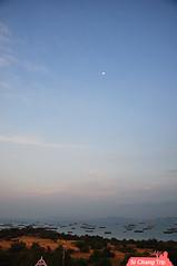 DSC_1863 (mariliu) Tags: thailand chonburi sichangisland