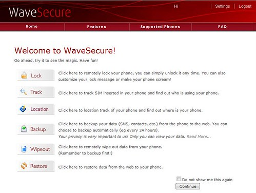wavesecurenet2