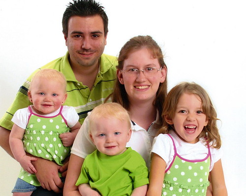 Family 100105
