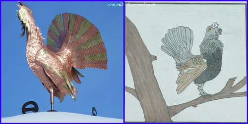 Collage di Picnik